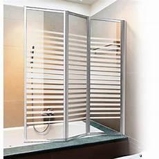vetro vasca bagno tende box doccia parete vetro per vasca da bagno quale