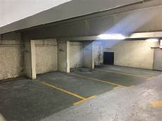 9 48 Boulevard Haussmann Place De Parking 224 Louer