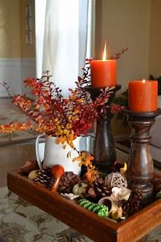 Fall Home Decor Ideas by 30 Festive Fall Table Decor Ideas