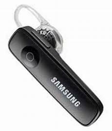 samsung bluetooth headset samsung wireless bluetooth headset black bluetooth