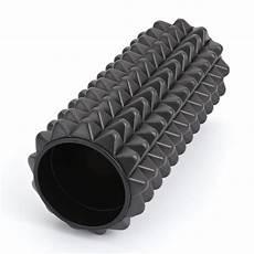 how to choose a foam roller best picks for fascia