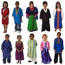 lakeshore multicultural clothing dramatic play lakeshore learning diversity in the