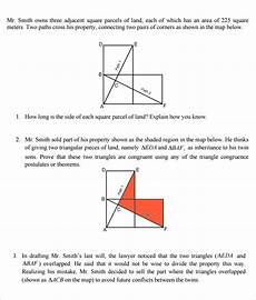 geometry worksheets high school pdf 731 16 sle high school geometry worksheet templates free pdf word documents free