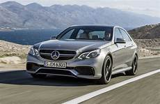Mercedes E63 Amg - 2013 mercedes e63 amg 3 6sec 0 100km h awd