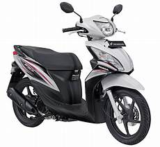 Modifikasi Motor Spacy by New Honda Spacy 2011 Spesifikasi Dan Modifikasi Motor