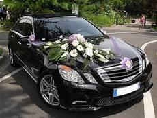 deco voiture mariee location voiture de mariage lyon notre plus voiture