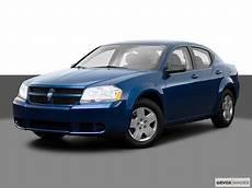 kelley blue book classic cars 1996 dodge avenger parking system 2009 dodge avenger pricing reviews ratings kelley blue book