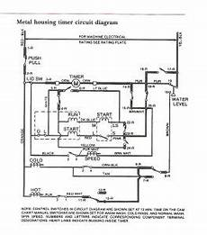 ge blower wiring diagram free picture schematic ge 8000 mcc wiring diagram collection