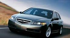 how to learn all about cars 2006 acura tsx seat position control 2006 acura tl specifications car specs auto123