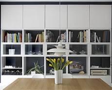 placard bureau ikea album 11 gamme besta ikea bureaux biblioth 232 ques