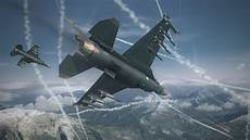 fighter jets live wallpaper cool wallpapers fighter jets in combat