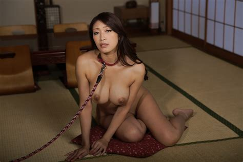 Asian Girls Submissive