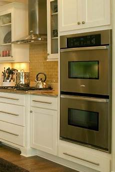 wall oven cabinet built in oven or microwave