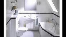 kleine badezimmer neu gestalten bad neu gestalten