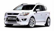 Ford Kuga Ford Wiki Fandom Powered By Wikia