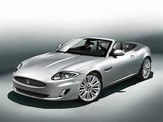 blue book value used cars 2012 jaguar xk seat position control 2012 jaguar xk price photos reviews features