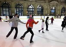 skating in winter 2017 eyeflare