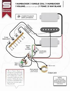 guitar wiring diagram hsh stratocaster hsh wiring diagram wiring diagram and schematic diagram images