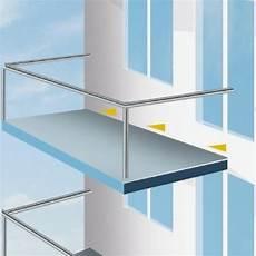 balkon anbauen ohne stützen m 246 glichkeiten der balkonsanierung energie fachberater