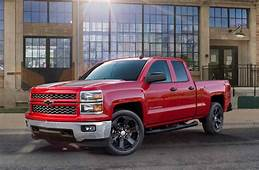 Lowering Kit Chevy Silverado 2014  2016 GMC Sierra 2/4