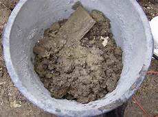 abwasserleitung verlegen außen heidelberg abwasserleitung mit gegengef 228 lle zum thema