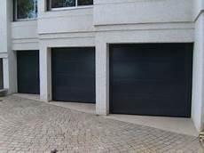installateur de porte de garage installateur portes de garages portails stores sur lyon