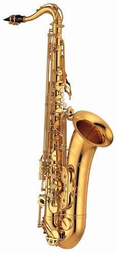 yamaha saxophone musikfachhandel und werkstatt an