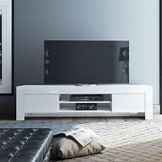 prezzi mobili bagno moderni mobili porta tv moderni e classici prezzi e offerte