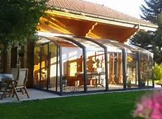 abri terrasse amovible abri terrasse amovible veranda styledevie fr