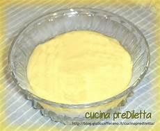 crema pasticcera poche uova avete mai provato la crema pasticcera con poche uova non credevo che sarebbe venuta fuori una