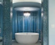 seren blue bathrooms ideas inspiration powder blue and poppy rooms ideas and inspiration