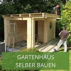 gartenhaus selber bauen die 80 besten bilder gartenhaus selber bauen in 2019