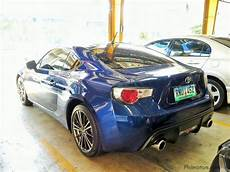 toyota gt 86 gebraucht used toyota 86 gt 2013 86 gt for sale quezon city