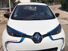 Lohnt Sich Ein Elektroauto Be Connect