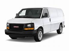 how cars work for dummies 2011 gmc savana 3500 on board diagnostic system 2011 gmc savana reviews research savana prices specs motortrend