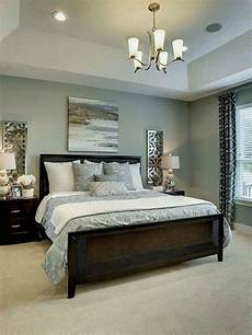 75 most popular inspiring of master bedroom paint colors bedroom paint colors master master