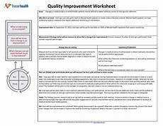 qc worksheets 19035 improving monitoring of mental health patients at chilliwack general hospital bc psls