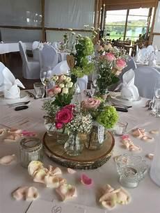 Tischdekoration Vintage Dekoration Hochzeit