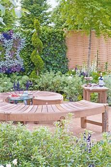 alan titchmarsh creating a stunning small garden express co uk