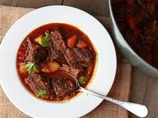 traditional goulash recipe serious eats