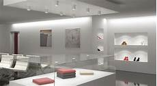 illuminazione ambienti lade led l tech per l illuminazione dal design semplice