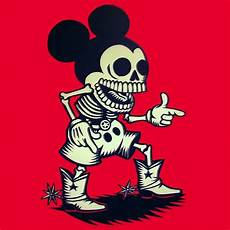 Mickey Mouse Wallpaper Supreme by Mickey Mouse Supreme Wallpapers Top Free Mickey Mouse