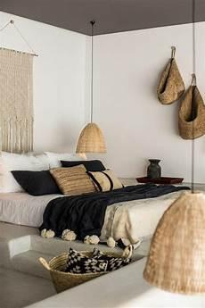 Id 233 Es Chambre 224 Coucher Design En 54 Images Sur Archzine