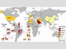 coronavirus in maryland us