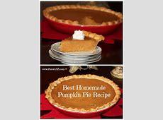 eagle brand pumpkin pie recipe