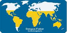 dengue fieber swr tatort mensch wunderwerk immunsystem