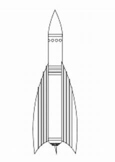 Malvorlagen Rakete Weltraum Hd Malvorlagen Rakete Weltraum Malvorlagen