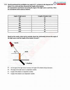 science worksheets cbse grade 6 12159 cbse science class 6 sle paper on light as a pdf worksheet sle paper