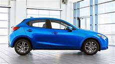 2019 toyota yaris specs prices features