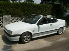File Renault 19 Ii Cabriolet Open Jpg